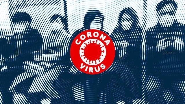 Coronavirus and Ecommerce