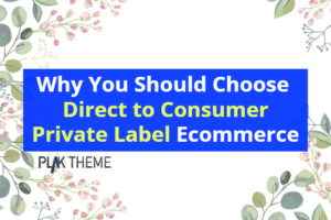 private label ecommerce